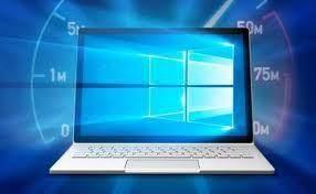 5 Basit Adımda Bilgisayarınızı Hızlandırın 7