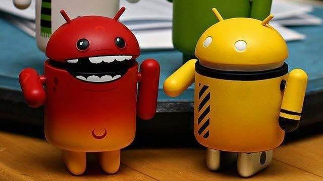 Android'de Silinmeyen Uygulamalar Nasıl Kaldırılır? 11