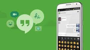 Android'de Spam Mesajlar Nasıl Engellenir? 4
