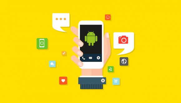 Android Telefonunuza Bu Uygulamaları Kesinlikle Yüklemeyin!