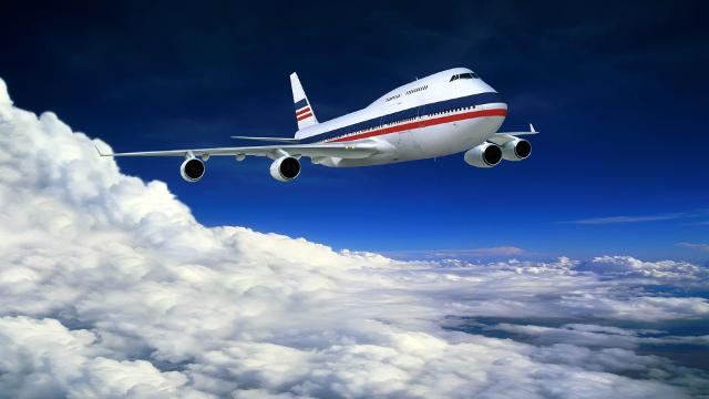 Android Cihazlar İçin Uçak Bileti Ve Otel Uygulamaları 1