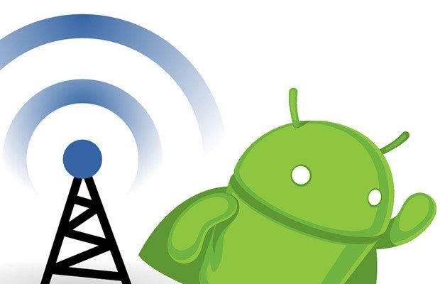 Android Cihazlarda Kayıtlı Wi-Fi Şifrelerini Öğrenmek 4