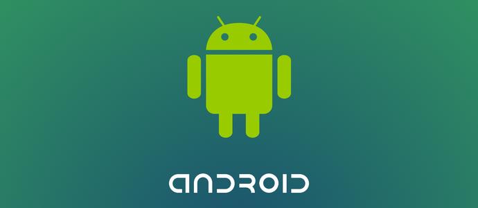 Android Telefonda Kişiye Özel Titreşim Oluşturma