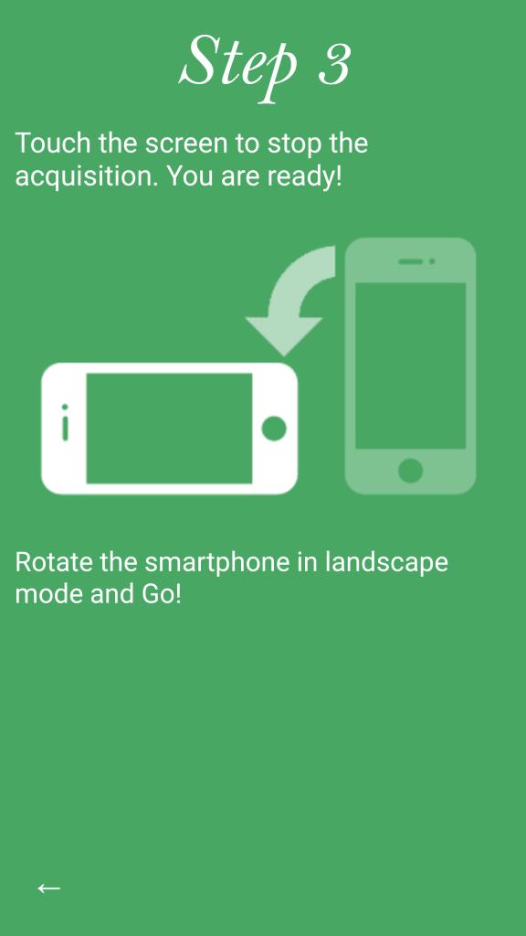 Android Telefondan Panoramik Selfie Nasıl Çekilir4