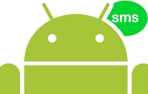 Android Telefonlarda Silinen Mesajları Kurtarma 2