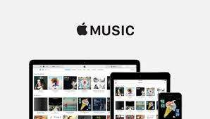 Apple Music Aboneliğini İptal Etmek