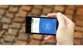 Batarya Dolduğunda Telefonunuz Uyarı Versin! 4