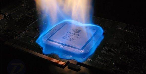 Bilgisayarınızı Sıcaktan Korumanın 12 Yolu3