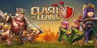 Clash Of Clans Bildirimlerini Açma ve Kapama Nasıl Yapılır? 5