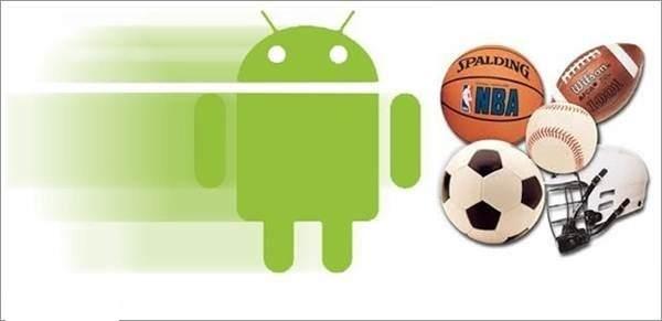 En İyi 10 Android Spor Uygulaması