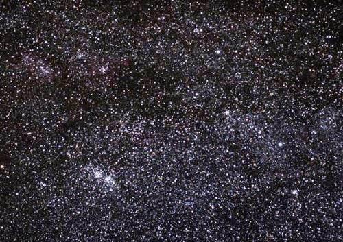 Evren ile İlgili 13 Şaşırtıcı Gerçek 5