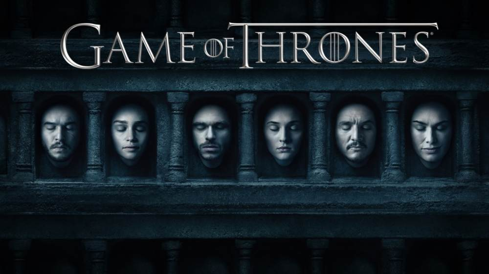 Game of Thrones Ne Zaman Bitecek2
