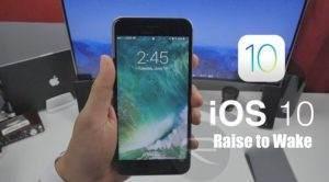 Geliştirici Hesabı Olmadan iOS 10 Yükleme 2