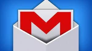 Gmail Hesabınızdaki Mailleri Toplu Olarak Silmek 6