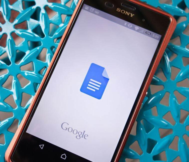 Google Docs ve Sheets'i Çevrimdışı Kullanın