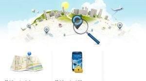 Kaybolan Android Telefonu Uzaktan Silmek yada Kilitlemek