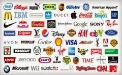 Marka Teknoloji Şirketlerinin Adı Nereden Geliyor?