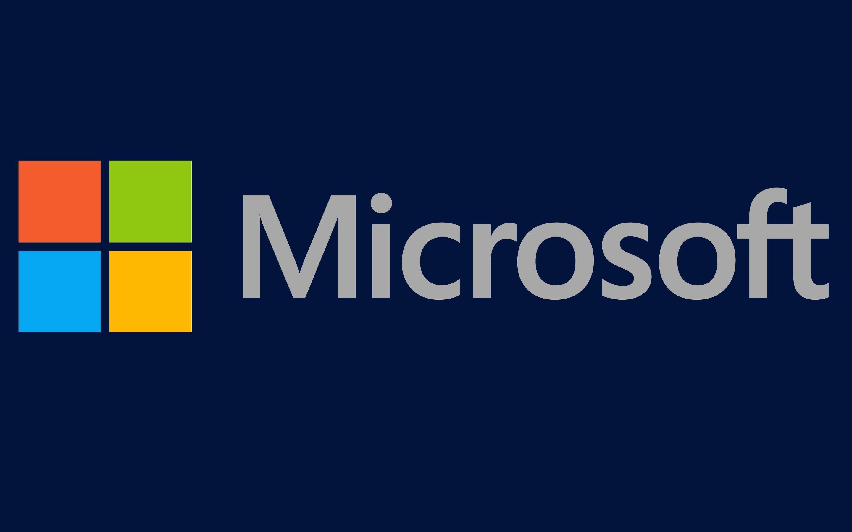 Microsoft Hesabında Kayıtlı Cihazlar Nasıl Kaldırılır? 5