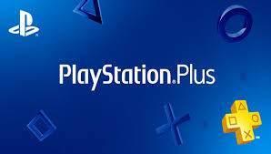 PS Plus Sahipleri için Temmuz Ayı Ücretsiz Oyunları 8