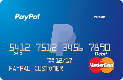 Paypal'de Düzenli Ödemeler Nasıl İptal Edilir? 3