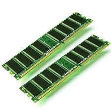 RAM Satın Alırken Nelere Dikkat Edilmelidir? 4