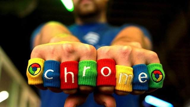 Sık Karşılaşılan Google Chrome Hataları ve Çözümleri 9