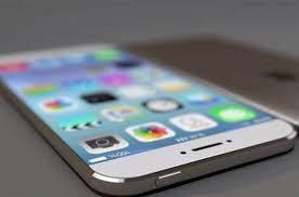 Yurt Dışındaki iPhone Fiyatları 3