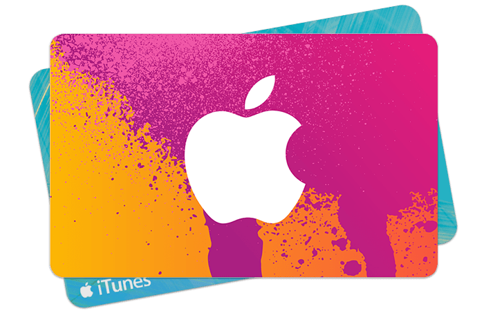 iTunes ile Bilgisayardan iPhone'a Fotoğraf Yükleme 1