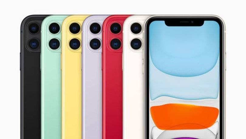 iPhone'da Dikte Özelliği nasıl etkinleştirilir?
