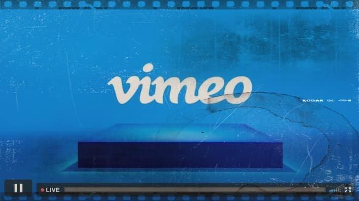 Vimeo Nedir? Nasıl Kullanılır?
