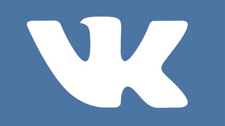 vk-nedir-nasil-kullanilir