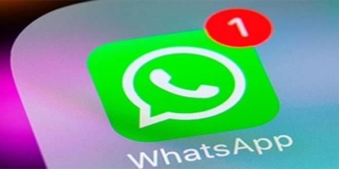 WhatsApp PC İçin Klavye Kısayol Tuşları