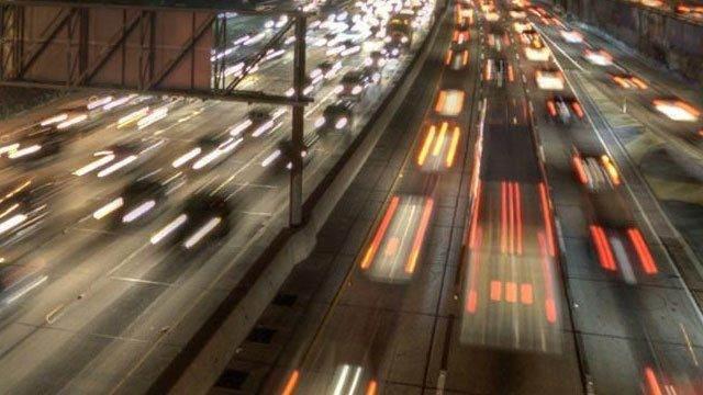 Akıllı Telefonlar için Trafik uygulamaları 1
