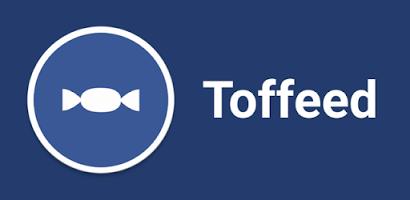 Alternatif 5 Facebook Uygulamasıtoffeed-for-facebook-132_1.jpg