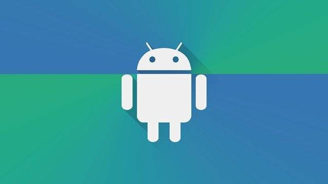 Android Cihazlar için En İyi 5 Kahve Falı Uygulaması 1