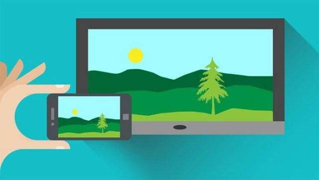 Android Cihazlar için En İyi Video Oynatıcılar 1