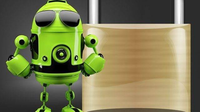 Android Cihazlarda Gizliliğinizi Korumanın 9 Yolu