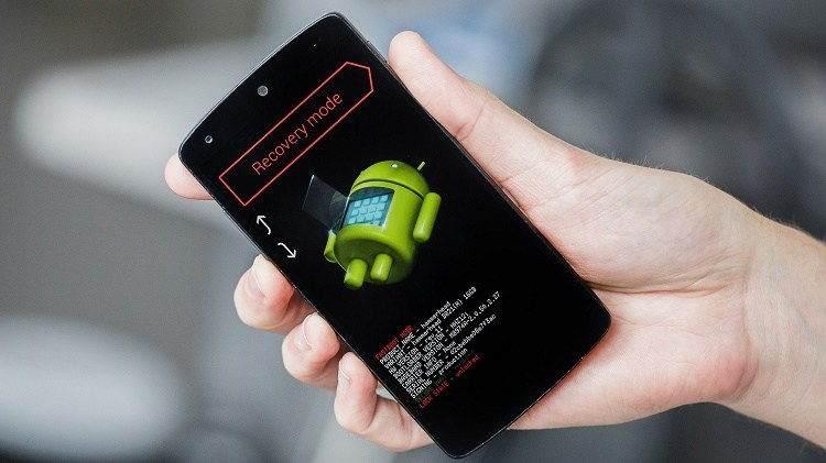 Android Root Terimlerinin Anlamları