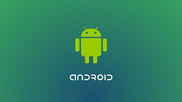 Android Telefonlarda Rehberdeki Aynı Numaraları Silme 1