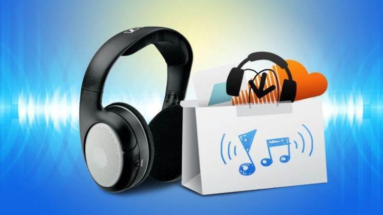 Android için En İyi 7 Müzik Yapım Uygulaması 1