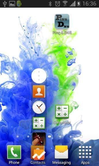 Android için En İyi Kısayol Uygulamaları3
