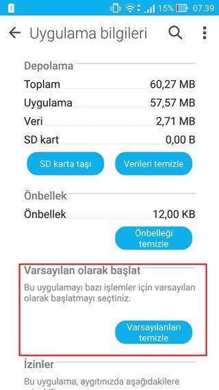 Android'de Varsayılan Uygulamaları Değiştirme-3-TeknolojiDolabi