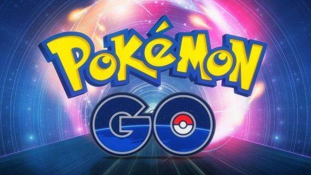 Birbirinden Eğlenceli 10 Fotoğrafla Ülkemizde Pokemon GO! 1