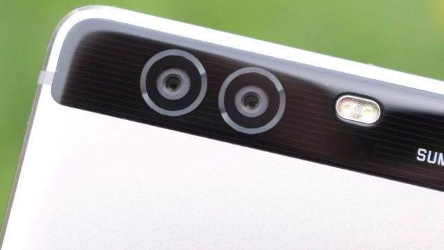 Dual Kamera Nedir, Nasıl Kullanılır? 1
