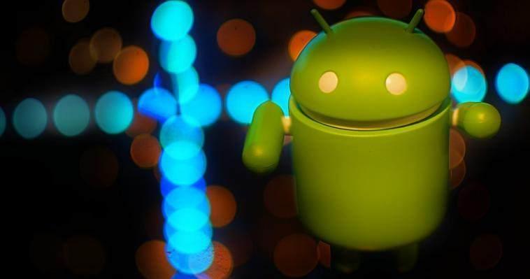 En İyi 6 Android Marshmallow Custom ROM'u 7