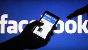 Facebook Hesabıma Başkası Giriyor mu?