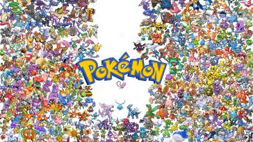 Fotoğraflara Pokemon Ekleme 1