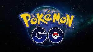 GYM'inizi Savunmak İçin En İyi 5 Pokémon 1