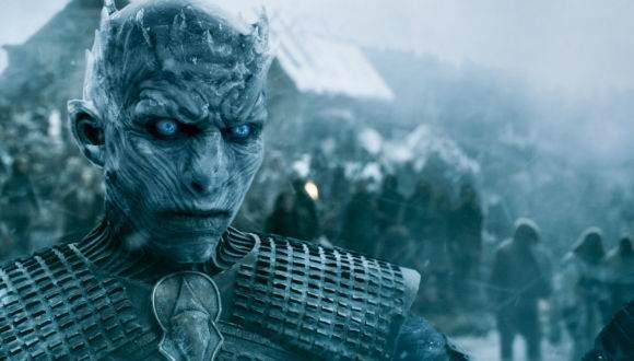 Game of Thrones 7. Sezon Ne Zaman Yayınlanacak?