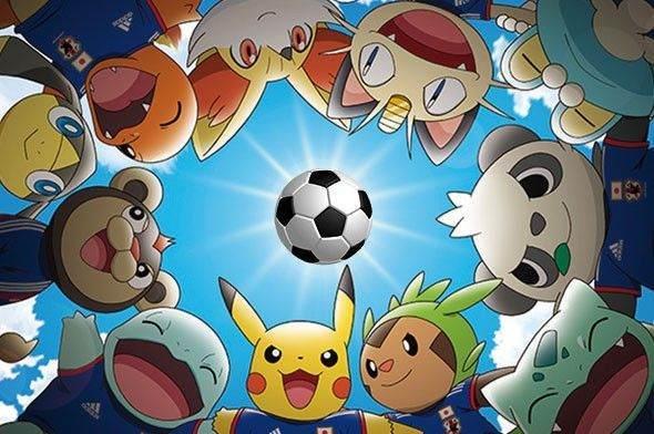 Hangi Pokemon Hangi Pokemona Karşı Avantajlı? 1
